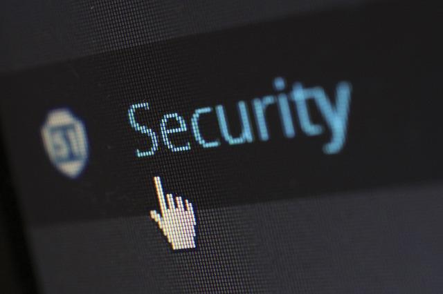 geschützt im internet