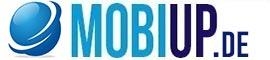 mobiup.de - Das Smartphone & Multimedia Magazin