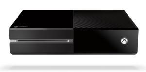 Xbox One bald mit 1TB Festplatte?