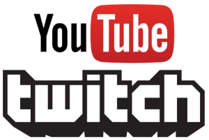 Youtube Gaming - Ein wirklicher Konkurrent für Twitch?