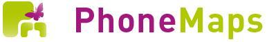logo Phonemapsklein-2