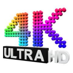 Lohnt sich der Wechsel auf UHD?