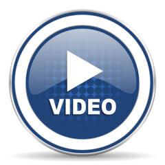 Video: So funktioniert VoIP