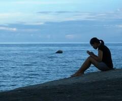 Im Ausland kostengünstig mit dem Smartphone unterwegs