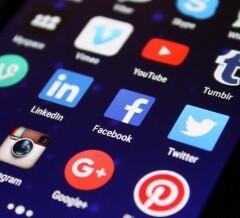 So funktionieren Ortungs-Apps im privaten und beruflichen Alltag