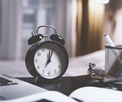 6 Tipps für die erste eigene Büroeinrichtung