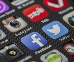 Speicherplatz am Handy oder Smartphone gewinnen und erweitern