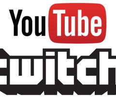Youtube Gaming – Konkurrenz für Twitch?