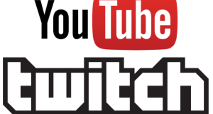 Youtube Gaming – Konkurrenz für Twitch?